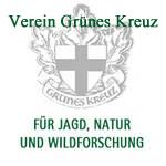 Verein Grünes Kreuz