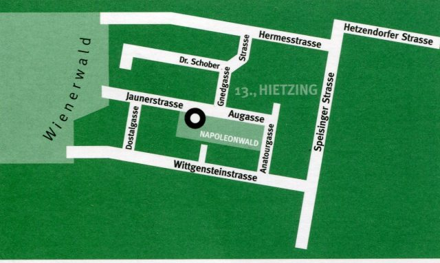 Anfahrtsplan-Napoleonwald