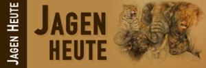 Banner Jagen Heute BigFive