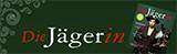 Die_Jaegerin_Logo_160