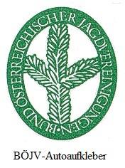 Emblem1-BÖJV-Homepage