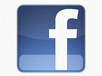 Faecbook