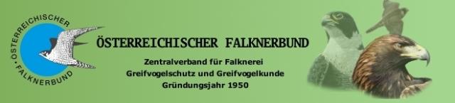 Falknerbund
