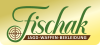 fischak_logo_top