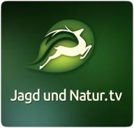 jagd_und_natur_tv_banner
