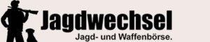 logo-jagdwechsel