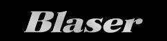 logo_blaser
