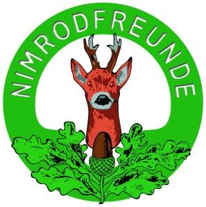 Nimrodfreunde_Logo01