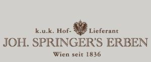springer_start_02