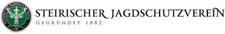 Steirischer JagsschutzvereinUnbenannt