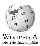 Wikipedia-logo-v2-de