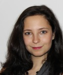 Julia Steinböck
