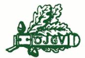logo-ÖJGV