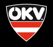 logo ÖKV