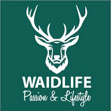 Waidlife